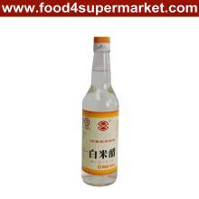 Vinegar for Supermarket