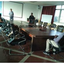 Table de salle de conférence moderne de qualité supérieure à Guangzhou (FOH-AM3614)
