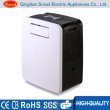 Uso doméstico mini portátil ar condicionado preço