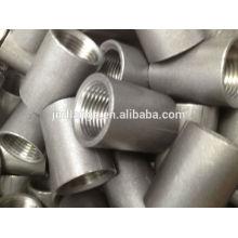 DIN2986 Carbon Steel Sockets&Couplings
