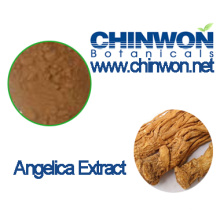 Blood Nourishing Herbal Angelica Extract