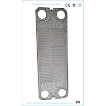 Swep Gx42 Plate Replacement Heat Exchanger Plate, Heat Exchanger Price