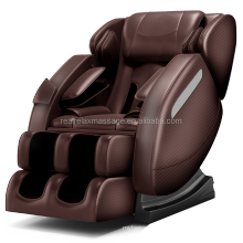 Realrelax MM350 Cheap 3D For Old And Young Massage Chair Affordable