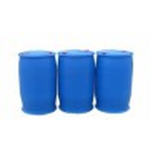 Hot Sale Hydroxyde d'ammonium N ° CAS 1336-21-6