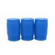 Hot Sale Ammonium Hydroxide CAS No. 1336-21-6