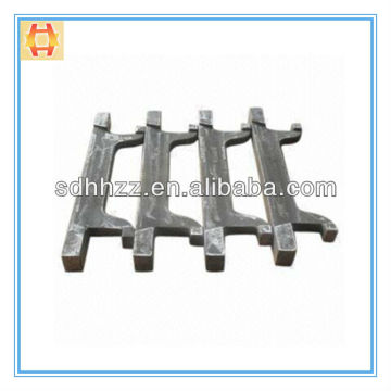 Casting Iron Grate Bar