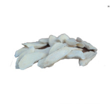 Shan Yao High Quality Herbal Medicine Prevention Of Chinese Yam For Sale