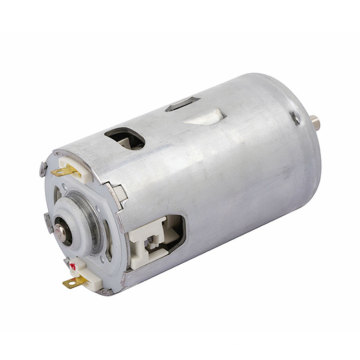RS-9912SH Hochspannungsmotor 230 V DC