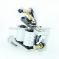 Original produced bright moon tattoo coil machine for liner