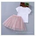 Mais recente projeto encantador fantasia crianças bebê meninas verão vestido de melancia