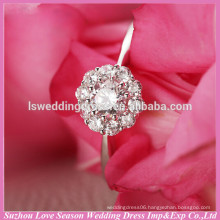 WR0005 2015 new arrival turkish silver jewelry istanbul grand bazaar rings