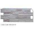 Панели faux каменные стены (3) (VD100301)