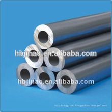 Small Diameter And Thick Wall Pipes For Manufacturing Auto Parts