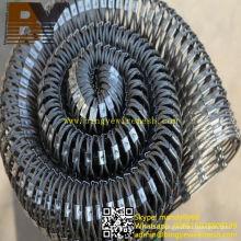 Stainless Steel Aviary Mesh Netting Bird Cage