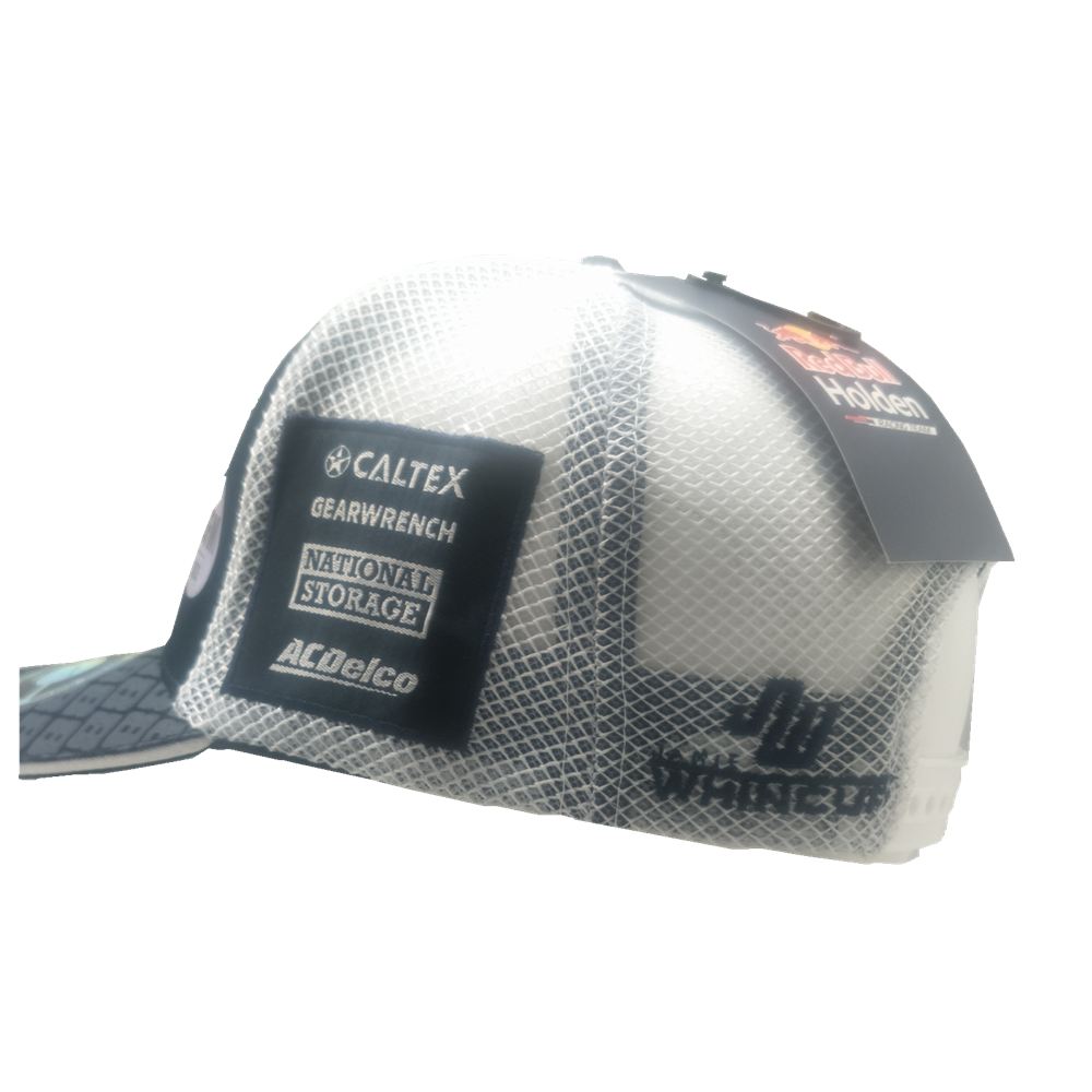 Cheap High Quality Adjustable Plain Baseball Sport Caps