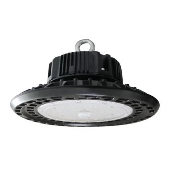 Lumière LED UFO High Bay
