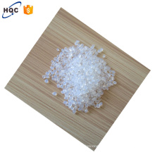 J17 5 8 4 colle thermofusible colle chaussure granule thermofusible colle pellets prix de la colle adhésive
