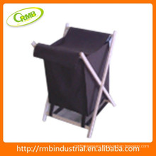 75g non-woven wooden frame laundry basket (RMB)
