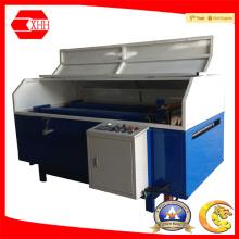Máquina perfiladora de paneles de techo con costura permanente Kls25-220-530