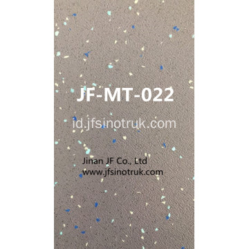 JF-MT-022 Bus lantai vinyl Bus Mat Man Bus