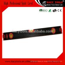 Liga de alumínio nível de espírito jinhua nível de espírito KC-39010