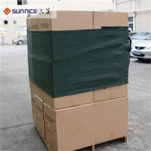High+Quality+Hand+Pallet+Stretch+Packing+Wrap