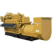 1250kva natural gas generator with cheap price