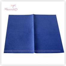 30*30cm Multifunctional Sponge Cleaning Rags