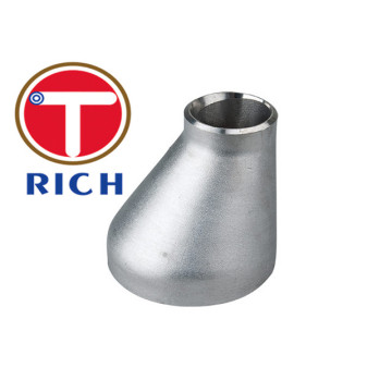 Wholesaler 4 inch Carbon Steel Pipe Fittings