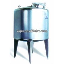 Réservoir de fermentation
