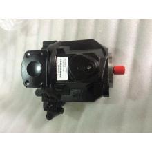 Terex tr100 steering pump assy15333255