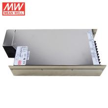 MW QP-375-5D MEAN BEM original