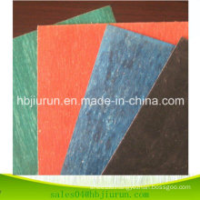 Ny150 Oil Resistant Asbestos Rubber Gasket Sheet