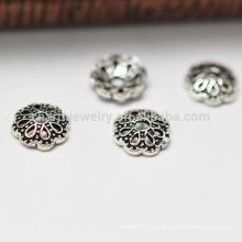 Silver Torus Vintage Accessoires perlés 925 sterling silver SEF017
