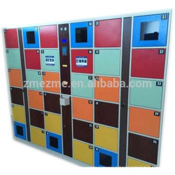 Locker Cabinet stadium locker room gym equipment cabinets