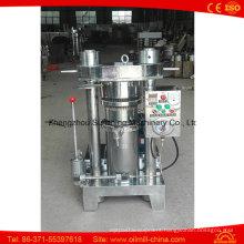 Olive Oil Press Machine Olive Oil Mill
