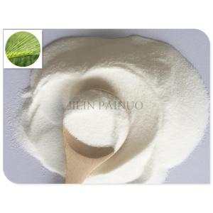 Certificated High quality Wheatgerm oil powder 60%