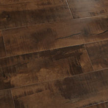 Alta Qualidade 8.3mm Laminate Flooring On Sale
