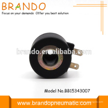 Confiable proveedor de China Electric Emerson Solenoid Coil