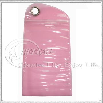 Bolsas y estuches impermeables del teléfono móvil (KG-WB009)