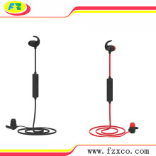 Buy Bluetooth Wireless Stereo Earbuds for Sale