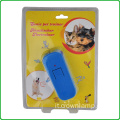 Ultrasonic Pet Trainer Sonic Dog Trainer