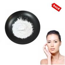 Suministro de polvo de monobenzona de 99% de materia prima para blanquear la piel