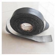 Selbstklebendes Bitumen-Flashband-wasserdichtes Dachband