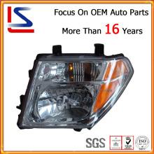Auto-Scheinwerfer für Nissan Pathfinder ′06-′08 (LS-NL-084)