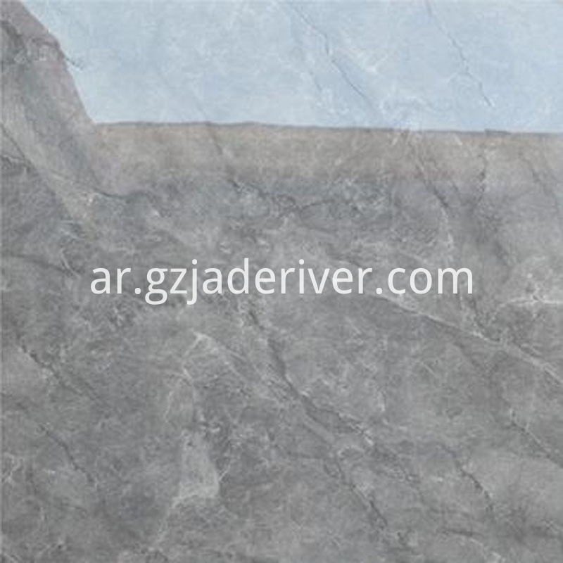 marble stone cleaner
