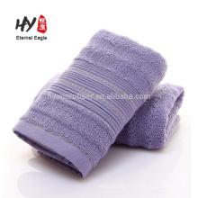 Отель использовании легкая чистка хлопок полотенце