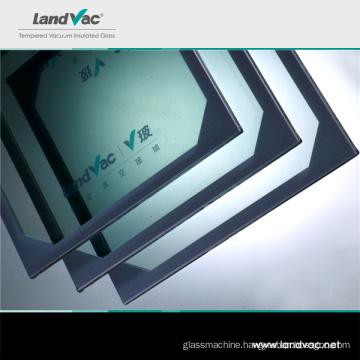 Landglass Agriculture Sound Insulation Vacuum Auto Glass