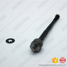 Auto peças de reposição rack final para Toyota 45503-09321, 24 meses de garantia