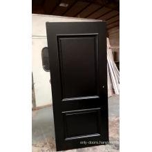 kerala front double door designs Traditional French Interior Entrance Swing Door
